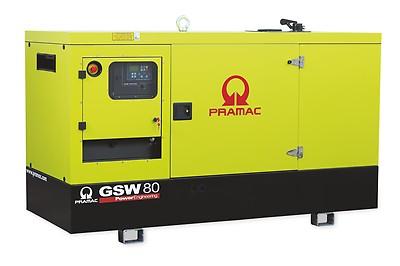 GSW80 CANOPY D MAIN