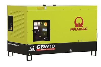 GBW10 canopy other voltage MAIN