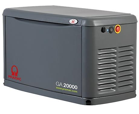 GA20000