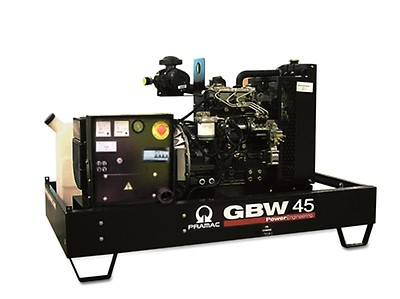 GBW45 opem other voltage MAIN