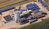 Power Generators-Oil and Gas-Balckpool-UK