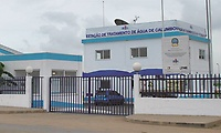 Power Generators-Water Treatment-Luanda- Angola