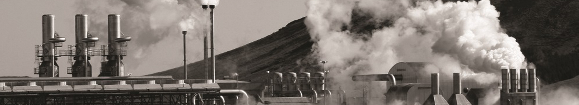 power plant generators. Wonderful Plant PRAMAC Generators For Power Plant Sites Intended Generators
