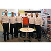 Pramac-Commercial-Team-at-Logistics2017