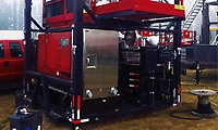 PRAMAC_Bi-fuel genset_Oil and Gas_Canada