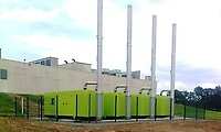 PRAMAC_Trelaze & Saint Ouen_Power generators_Data Center