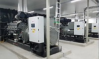 PRAMAC_Nantong_ Power Generators_ data cente