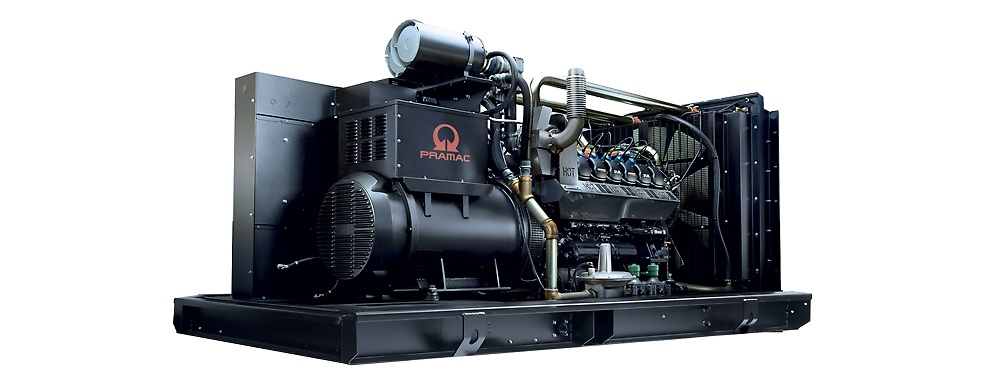industrial power generators. GAS FUELED INDUSTRIAL GENERATORS Industrial Power Generators