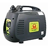 Pramac PMi inverter generators offer quiet, reliable power for your outdoor power needs: power your camping, tailgating, and your leisure time with a brand new inverter!