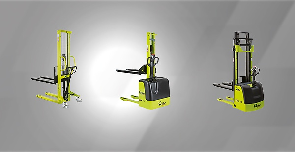 Stackers_Lifter by Pramac